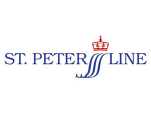 ST.Peter Line